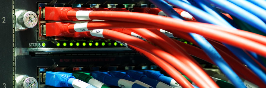 Innovative ICT Solutions for Urban Connectivity