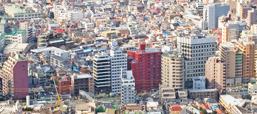 Unlocking the Potential of Smart Cities: Those Pesky Humans