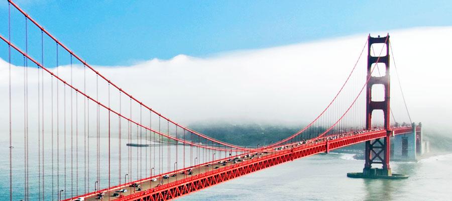 New Partnership Model Brings Dutch Boats to San Francisco Bay