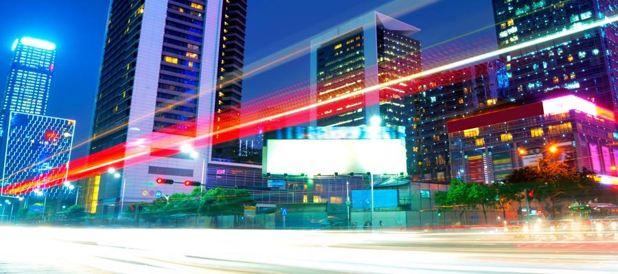 How Does a Smart City Happen?