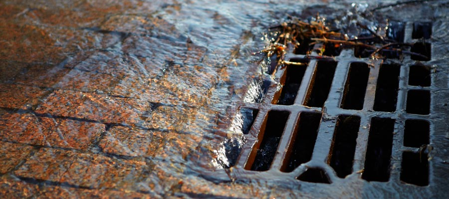 The Economic Opportunity That Lies Beneath (Your Streets)