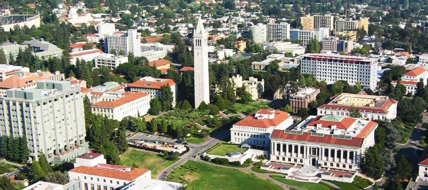 How academics help make cities smart