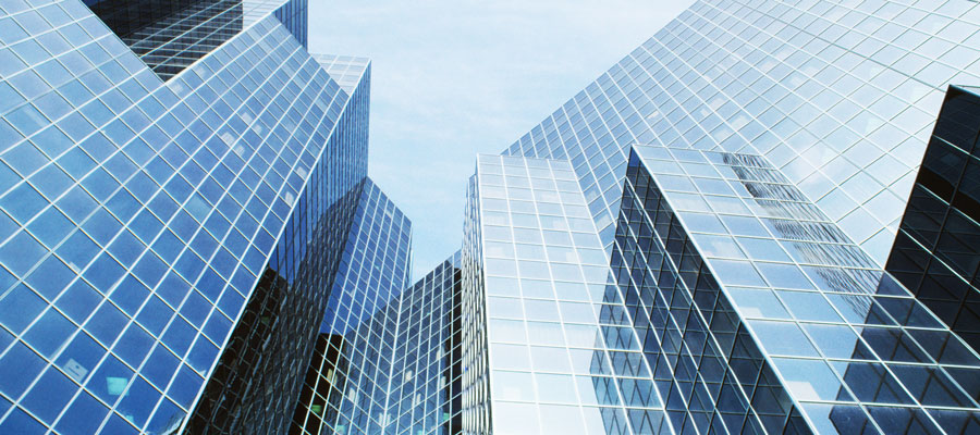 Bringing the Internet of Things to the Built Environment via Building Systems Integration