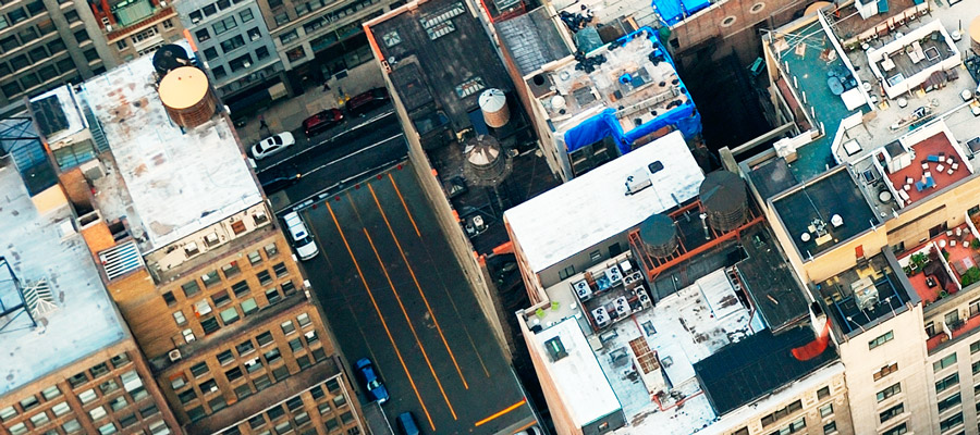 Improving Cities' Ability to Pilot Smart Solutions
