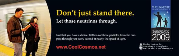 20090109coolcosmos2