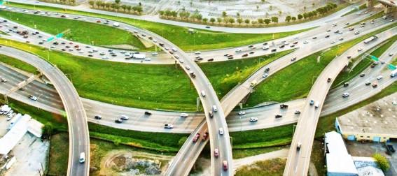 Sustainable Urban Transportation: Smart City Driving