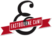 EastBourne Can