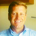 Lewis Gaskell Jr., Worldwide Smarter Cities, Transportation Leader, IBM Corporation
