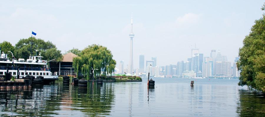 Ontario's $50 Million Smart Grid Fund 2013