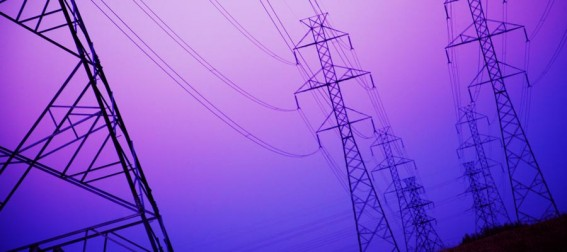 Emerging Smart Grid Technology, Policy in Brazil