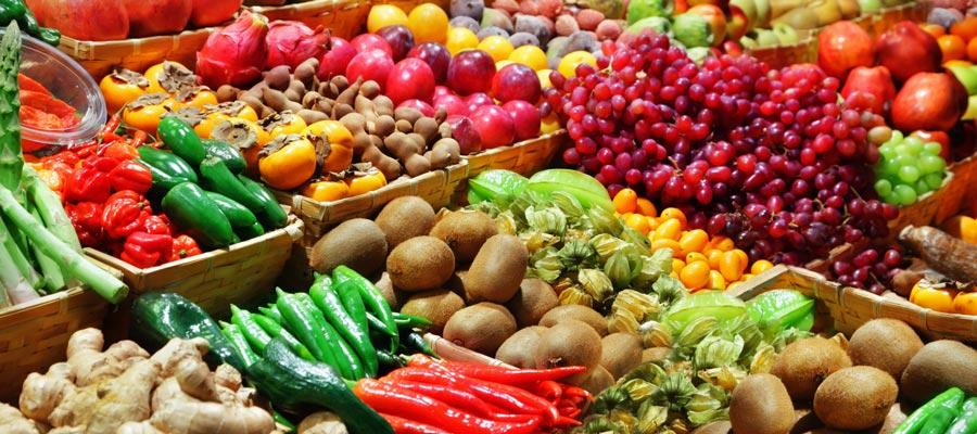 New report calls on next NYC Mayor to create 10,000 good food jobs
