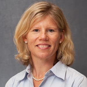 Kristina Egan, Director, Transportation for Massachusetts