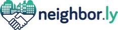 Neighbor.ly