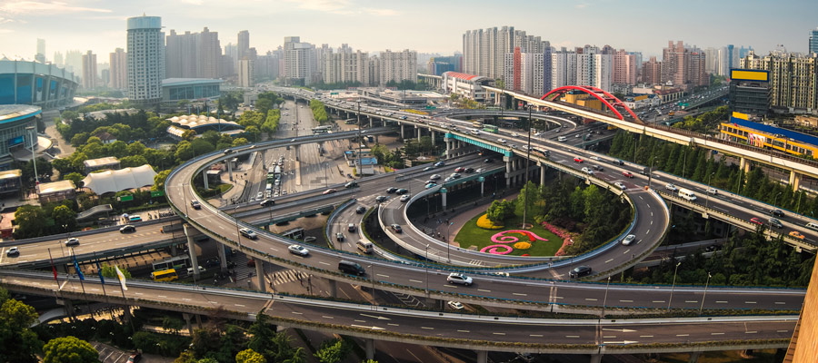 Quick Wins: 8 Smart City Projects That Can Pay Back Quickly