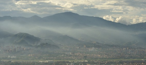 Innovation through Inclusion: Lessons from Medellín and Barcelona