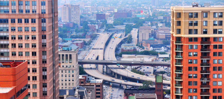 What Can Cities Do To Promote Greater Economic Opportunity?