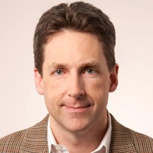 John M. de Yonge, Director, Account Enablement, Global Cleantech Center, EY