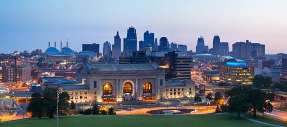 The Millennial City, Part 3: The Gentrification Reset