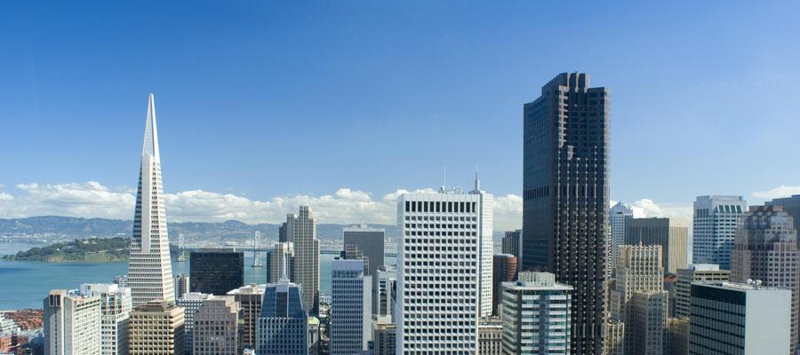 Smart City Panel Reveals a Major Challenge to Implementation