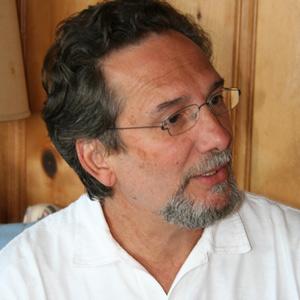 Alvaro Lima, Director of Research, Boston Redevelopment Authority
