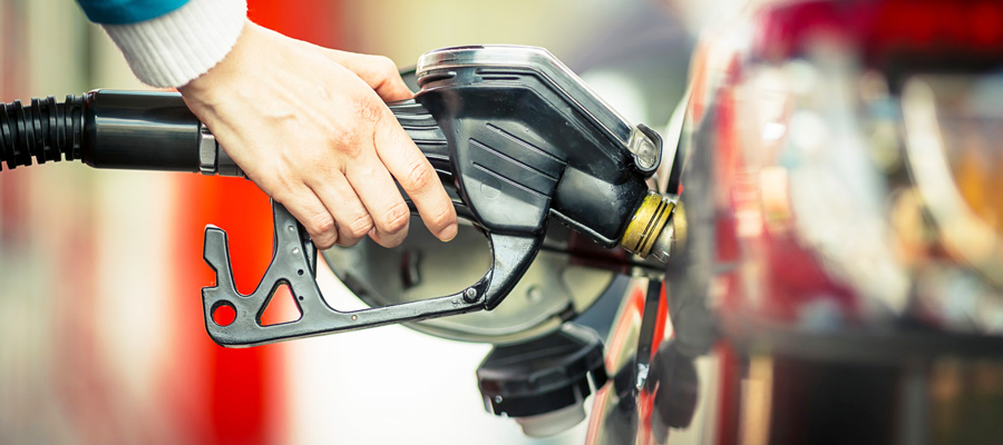 Choosing an Alternative Fuel for Our Cities