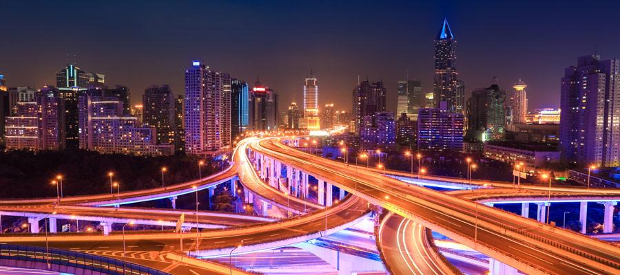 Why Smart Infrastructure Often Looks Like a Unicorn