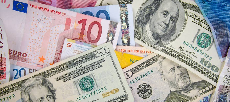 How Local Currencies Are Driving Stronger Local Economies