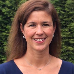 Amy Aussieker