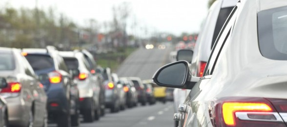 How much does a new home cost when you factor in commuting costs?