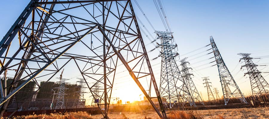Let's Tap America's Energy Advantage