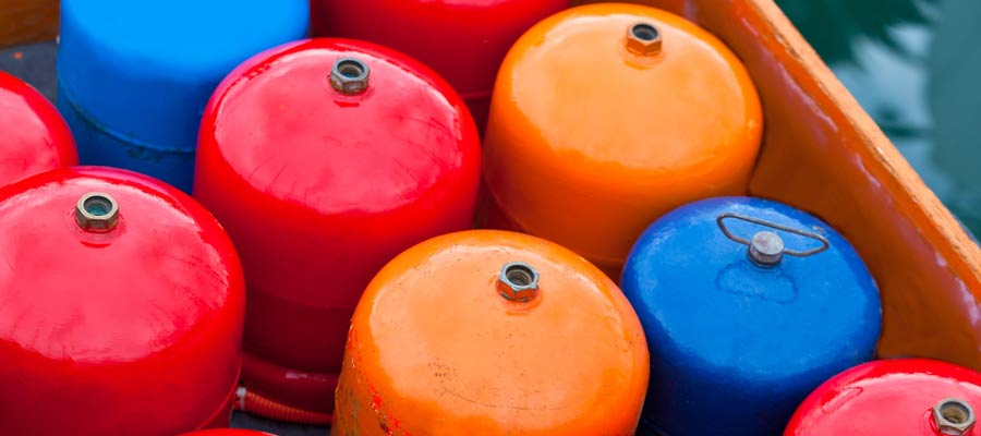 The Alternative On-Hand: Why Isn't Propane a More Prominent Part of Our Alternative Fuels Conversation?