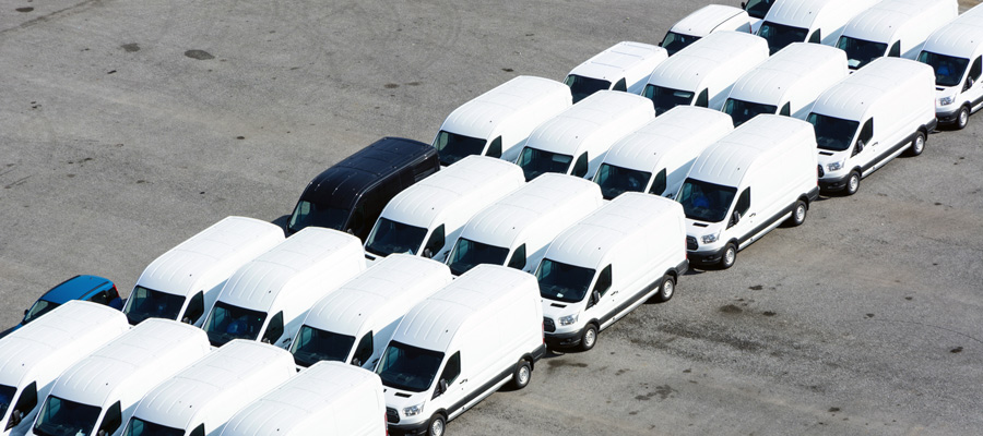 Propane Refueling Infrastructure: How Viable Is It To Run Fleets on Propane in the US?