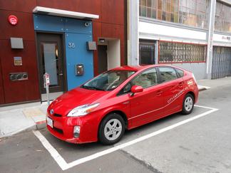 Car-Share-1