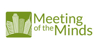 Meeting-of-the-Minds-200
