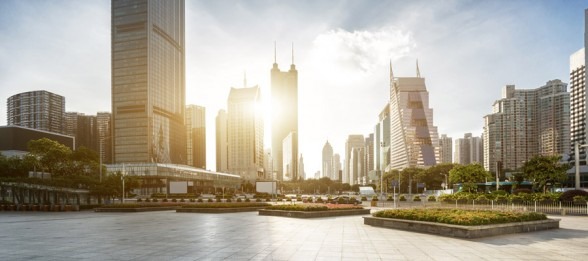 Evolving Smart City Approaches: Path and Journey