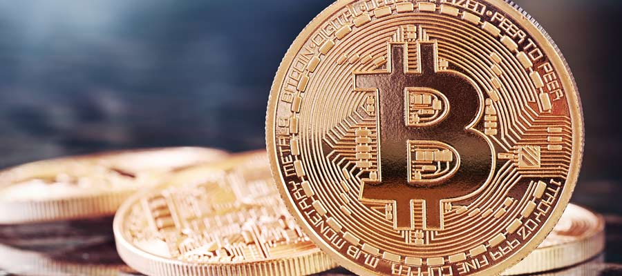 Might Bitcoin and the Blockchain Power Cities and Save Lives?