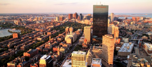 Dear 2015 Boston — A Dispatch From Your Future