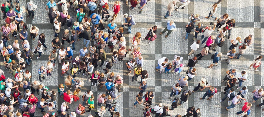 Building the Human Capital for Sustainable Cities: Filling the Talent Pipeline for Smart Urban Systems