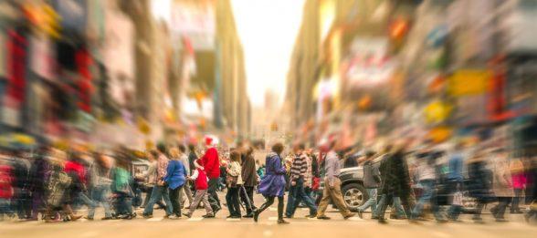 American Urban Innovators are Filling Crucial Gaps