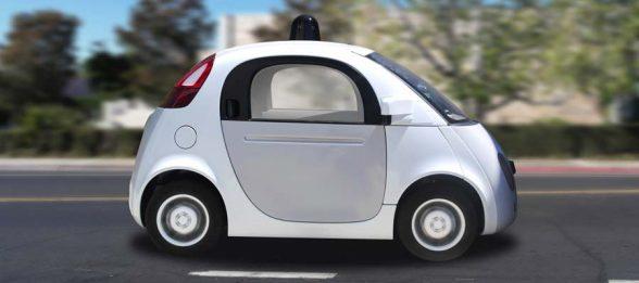 Smart Technology & Ethics