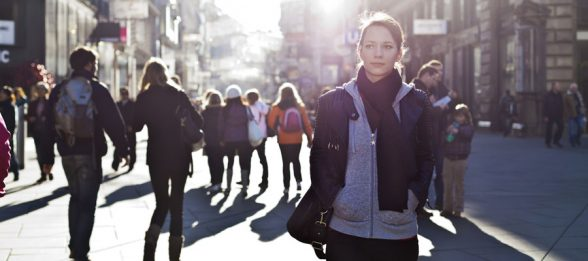 Citizens: Smart Cities Best Partners