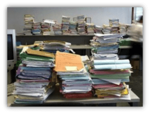 paperwork-in-buenos-aires