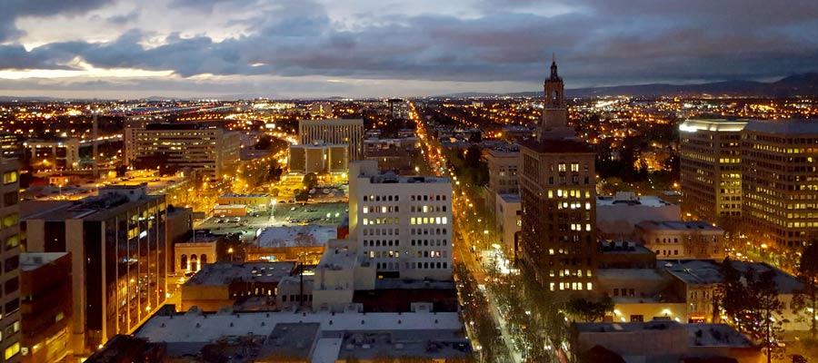 San Jose Tackles Challenge of Digital Equity