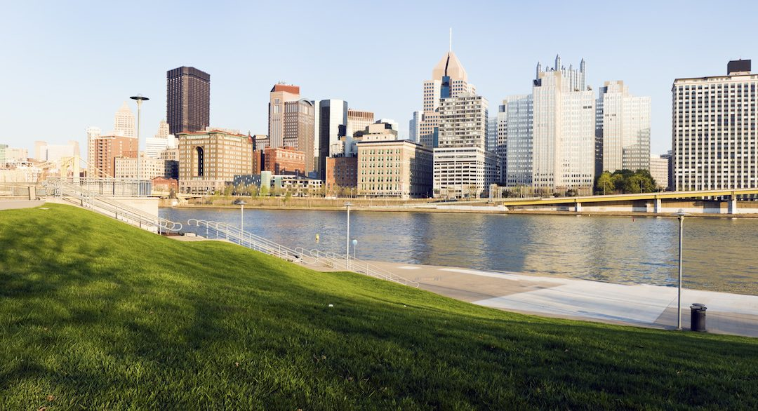 How Green Infrastructure in Parks Can Lead to Community Empowerment