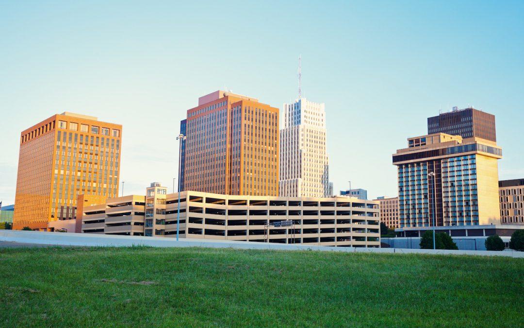 5 Ways Akron is Redefining Entrepreneurship