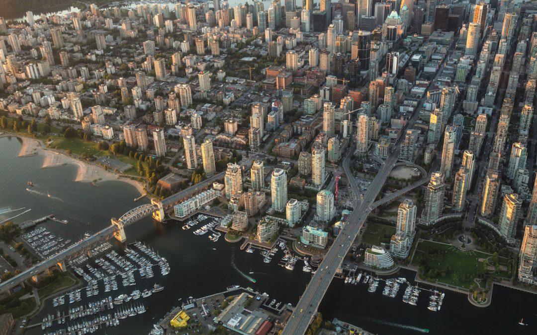 Cities as Innovation Platform for Green Economic Development