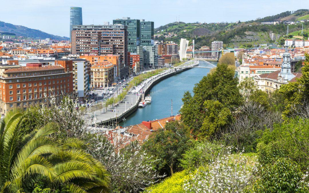 Basque Transformational Narratives