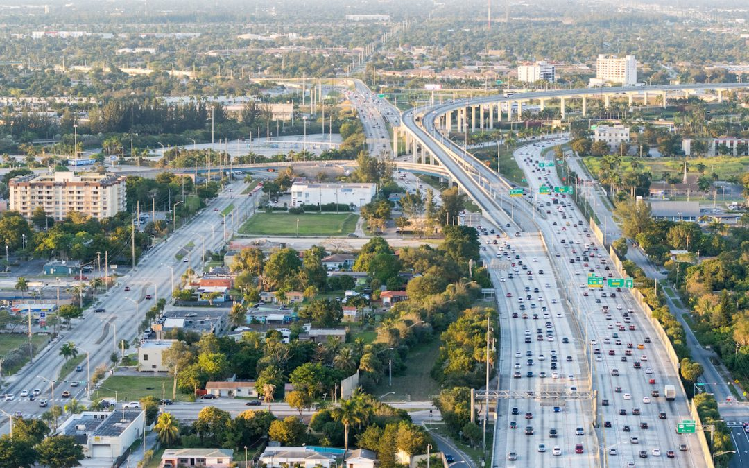 Reshaping Mobility: The Factors and Innovations at Play