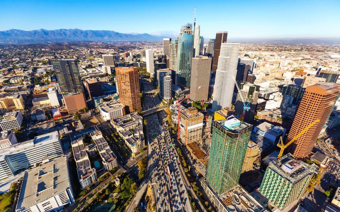 Urban Planning to Mitigate Urban Heat Island Effect