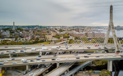 How a Non Profit Roundtable Turned into a Smart City Pilot Project